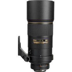 Ultraviolet UV Multi-Coated HD Glass Protection Filter for Nikon AF-S NIKKOR 300mm f//4D IF-ED Lens