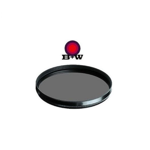 B+W CPL ( Circular Polarizer ) Filter (82mm)