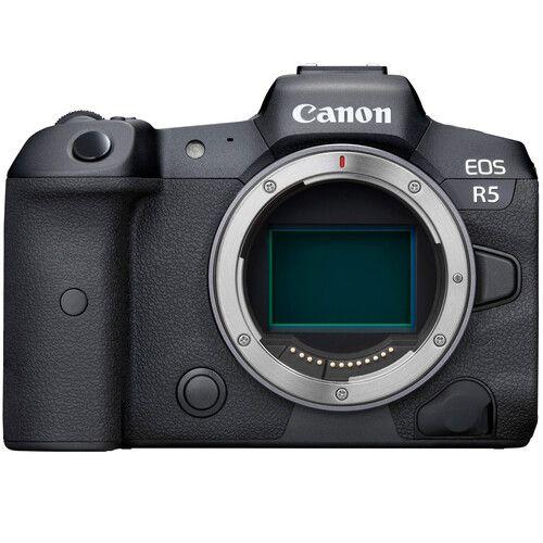 Camera & Photo Accessories EOS RP Digital Cameras High-Power 420 ...