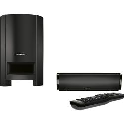 Bose- CineMate 15 Home Theater Speaker System