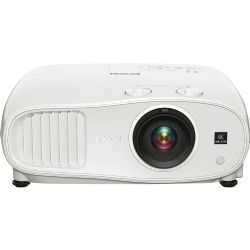 Epson -V11H653020 Home Cinema 3000 Projector