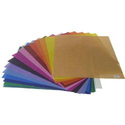 Rosco Color Effects Kit - 20x24