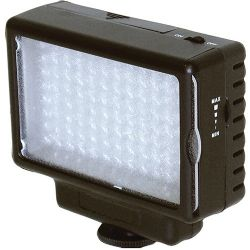 Precision LED-70 Dimmable 70W Video & DSLR Light