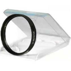 Precision (UV) Ultra Violet Multi Coated Glass Filter (55mm)