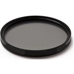 Precision (CPL) Circular Polarized Coated Filter (82mm)
