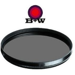 B+W CPL ( Circular Polarizer ) Filter (62mm)