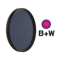 B+W CPL ( Circular Polarizer )  Multi Coated Glass Filter (55mm)