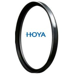 Hoya UV ( Ultra Violet ) Coated Filter (62mm)