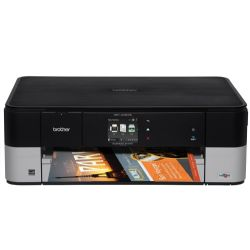 Brother -MFC-J4320DW Wireless All-In-One Printer
