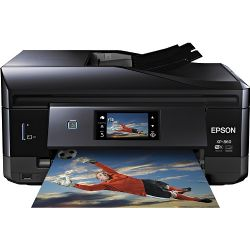 Epson - Expression Photo XP860 Small-in-One Wireless Printer