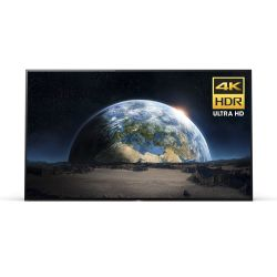 Sony A1E-Series 77 Inch-Class HDR UHD Smart OLED TV